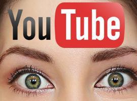 Jak korzystać z ukrytych opcji i gadżetów na YouTube
