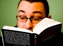 Jak szybko czytać