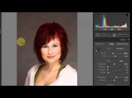 Jak wykonać zaawansowaną obróbką zdjęć na komputerze