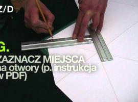 Jak zrobić lampę do salonu w designerskim stylu