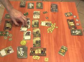Jak zagrać w Blood Bowl - Menedżer Drużyny