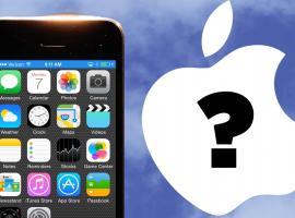 Jak wykorzystać ukryte możliwości iPhona - 8 trików