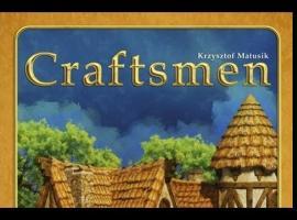 Jak zarządzać miastem w grze Craftsmen