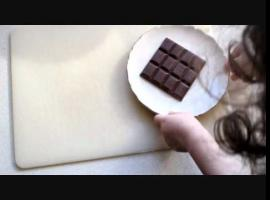 Jak zrobić ciasteczka z kawałkami czekolady