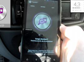 Jakie aplikacje na androida - kilka ciekawych propozycji