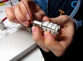 Jak wykonać modyfikację żarówek LED w światłach stopu