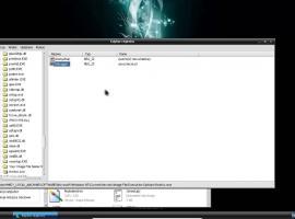 Jak blokować programy w Windows za pomocą edytora rejestru