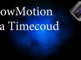 Jak dodać SlowMotion na Timecode w Sony Vegas