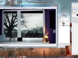 Jak sprawdzić czy zdjęcie na fotoroletę pasuje do pokoju