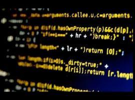 Jak zrobić wtyczkę do Google Chrome lub Mozilla Firefox