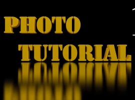 Jak zrobić dobre zdjęcie #1 - Ekspozycja