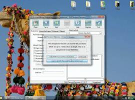 Jak złamać hasło WinRAR