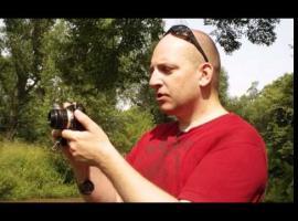 Jak przyspieszyć robienie zdjęć i problem wolnego autofocusa
