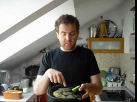 Jak zrobić sos włoski