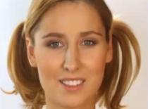 Jak zrobić makijaż stopniowany