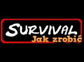 Jak zrobić zestaw przetrwania