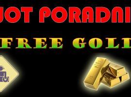 Jak zdobyć darmowy gold w World of Tanks #1