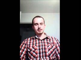 Jak radzić sobie z hejtingiem