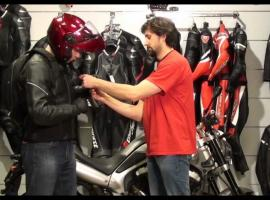 Jak wybrac plecak motocyklowy
