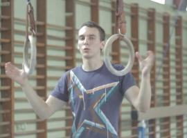 Jak ćwiczyć na kółkach gimnastycznych