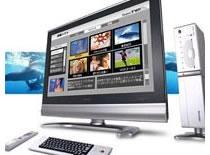 Jak podłączyć telewizję kablową do PC