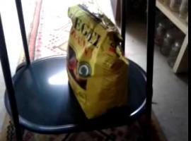 Jak dbać o grilla za pomocą folii aluminiowej