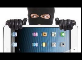 Jak nie dać się oszukać korzystając z iPhone lub z iPada
