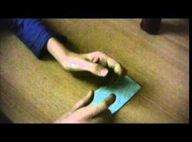 Jak zrobić czyścik do akwarium na magnesy