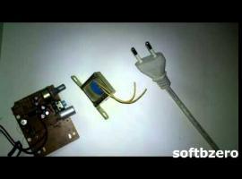 Jak zrobić przenośne głośniki komputerowe