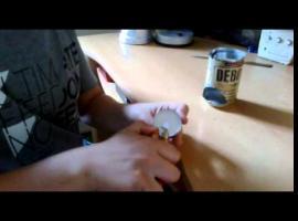 Jak wykonać patent na ładny zapach w pokoju