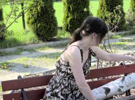 Jak hodować grzyby shiitake