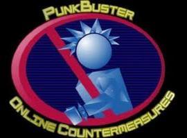 """Jak rozwiązać problem """"punkbuster kicked player"""" w Battlefield"""