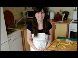 Jak wyhodować i przygotować trawę cytrynową