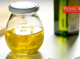 Jak zachowaćczosnek w świeżości i uzyskać oliwę czosnkową