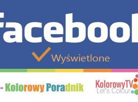 """Jak usunąć komunikat """"wyświetlone"""" na Facebooku w Google Chrome"""