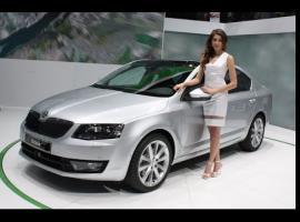 Jak wybrać samochód używany - najlepsze modele Skoda Octavia