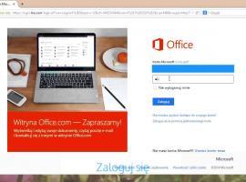 Jak korzystać z pakietu Office za darmo na dowolnym sprzęcie