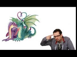 Jak prowadzić gry RPG - związki i miłość w RPG