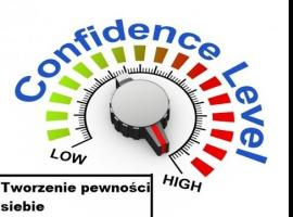 Jak zbudować pewność siebie