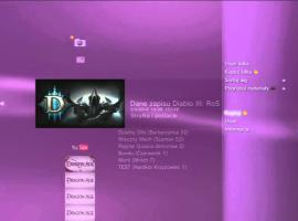 Jak przywrócić postać hardkorową w Diablo III