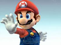 Jak zagrać utwór z gry Mario