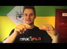 Jak wykonać dźwięki Dubstep w Beatboxie
