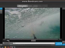 Jak stworzyć efekt slow motion w GoPro Studio
