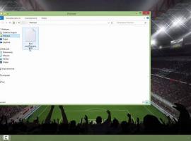 Jak mieć grę FIFA 15 za darmo w pełnej wersji
