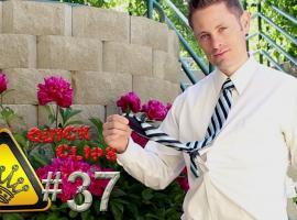 Jak rozwiązać problem luźnego krawatu