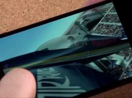 Jakie gry i aplikacje na Androida - 6 propozycji
