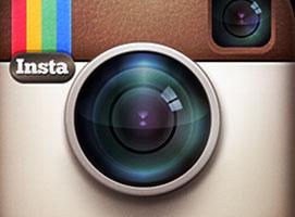 Jak pobierać zdjęcia z Instagrama (bez programów)