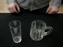 Jak zrobić zakład z mierzeniem długości pokali