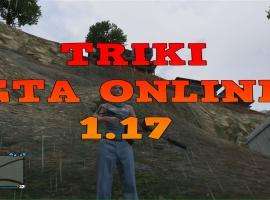 Jak wejść na każdą górę w GTA Online - triki