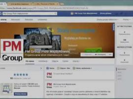 Jak tworzyć profesjonalne wpisy na Facebooku
